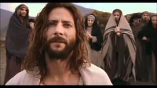Redeemer Savior Friend