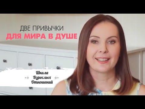 Фильм не в парнях счастье 2014 торрент скачать