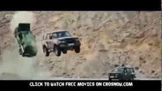 Dishkiyaoon Official Trailer Ft Harman Baweja Sunny Deol Ayesha Khanna