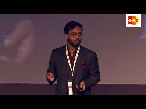 OOH has a role cut out in smart city development: Prem Shankar Jha