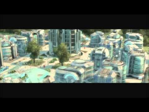 Anno 20170 trailer