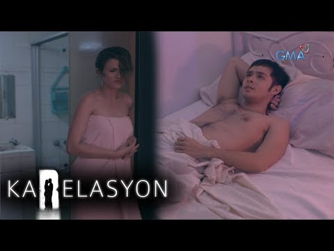 Karelasyon: The perfect son's secret (full episode)