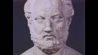 Socrates, Plato, and Aristotle (Short Documentary)