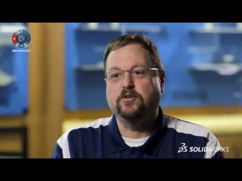 Exploring The Benefits Of SOLIDWORKS Certification As A ...