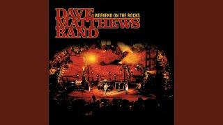 #41 (Live at Red Rocks Amphitheatre, Morrison, CO - September 2005)