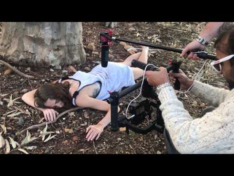 MY RODE REEL: My Greatest Fear BTS