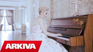 Eli Sinaj & Shpetim Taraboshi - Te dua ty (Official Video HD)