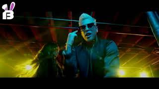 Bad Bunny X Farruko X Noriel X Arcangel   Liberace Remix Video Concept