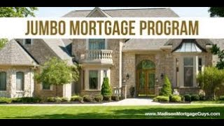 Jumbo Loan Up To 95% Ltv   Jumbo Loan   Do I Qualify 👉 Jumbo Mortgage Programs With 10% Down Payment