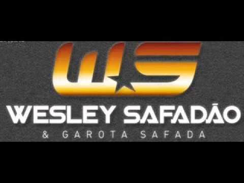 Mistura Louca - Wesley Safadão