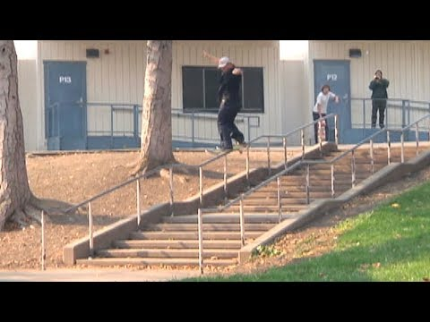 """preview image for Jamie Foy's """"Field"""" Part"""