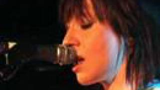 Charlotte Hatherley - Summer LIVE!