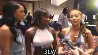 3lw How to make it in Hollywood