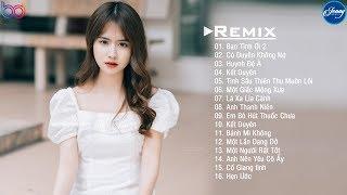 nhac-tre-hay-2020-lien-khuc-nhac-tre-remix-edm-tik-tok-remix-lk-nhac-tre-2020-hay-nhat-hien-nay-4