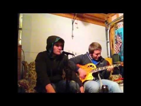 Really Maybe - I Must Be Dreaming (The Maine Cover)