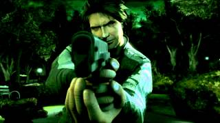 Favorite Game Music #9║ Alone in the Dark - An End for a Prelude (2008)