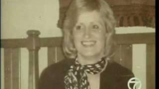 KATV 2004 5:00 Evening News Linda Edwards Murder