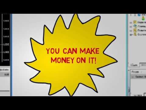 Forex Arbitrage Strategy