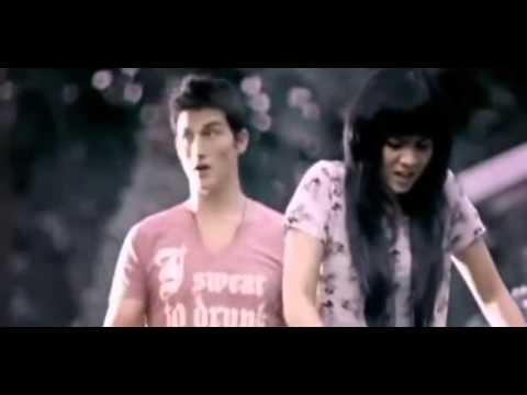 Geisha - Remuk Jantungku (Official Music Video) [No Ads + Best Audio]