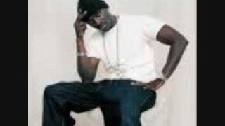 Akon-Time Is Money LYRICS