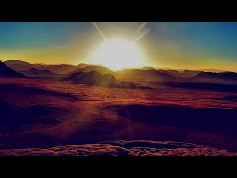 Ian Janson Kudinov - Dreams Of Petra