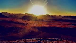 Video Dreams Of Petra