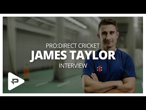 Behind The Scenes On The James Taylor Shoot With Pro Direct