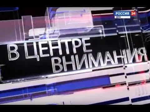 Видео-блог Тимура Мамедова