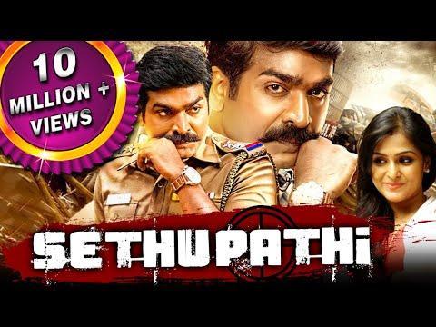 Watch Sethupathi