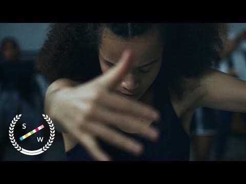 Work | BAFTA-Nominated Short Film by Aneil Karia | Short of the Week