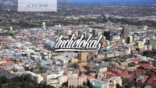Adhitia S. - Adelaide Sky