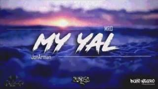 MI YAL (Mro Ft Jonarman) Soul Music Records