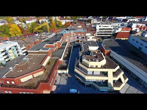 Video Einweihung Königsplätze