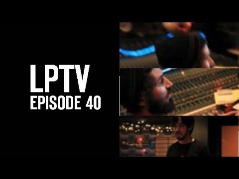 Deadlines | LPTV #40 | Linkin Park