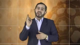 د.عبد المنعم زين الدين، فلا تظالموا ..