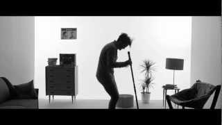 Mikhael Paskalev - I Spy (Official Video)