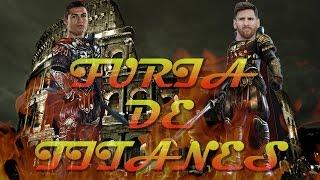 REAL MADRID vs FC BARCELONA | En el BERNABEU se decide la LIGA | HISTÓRIA DEL CLÁSICO