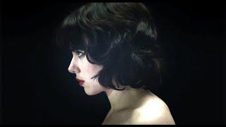 Billie Eilish - OverHeated (Music Video)