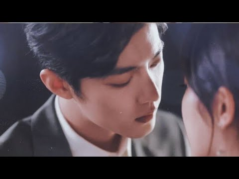 "[Eng sub] New trailer ""The Oath of Love"" Xiao Zhan and Yang Zi upcoming Drama"