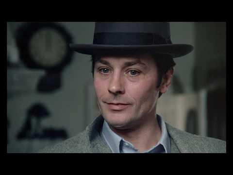 Movie Trailer: Mr. Klein (0)