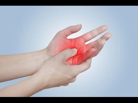 Mga bawal na gamot para sa paggamot ng ingrown toenail