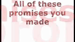 Trademark Miss You Finally with Lyrics) low[1]