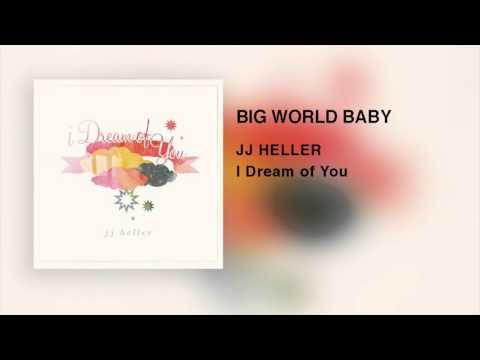 Música Big World, Baby