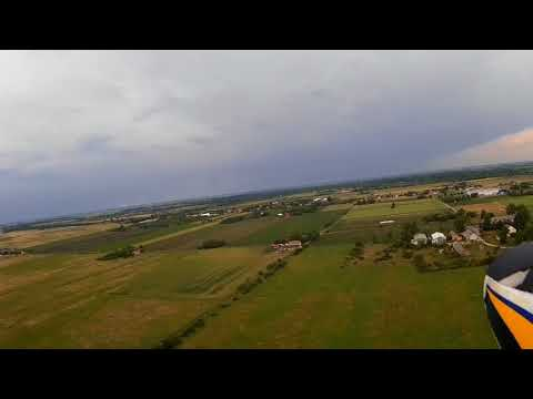 z84-and-bixler-11-fpv-flight