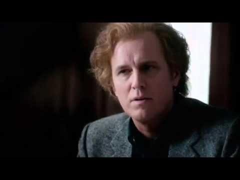 The Americans 4.08 (Preview)