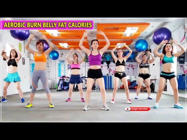 Daftar Lagu & Video Senam Zumba