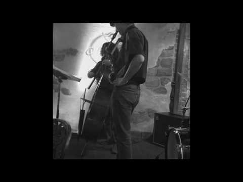 Perrilles Project Live at Michael's Italian Feast (7/22/16)...
