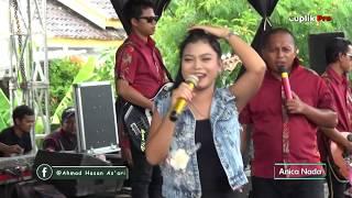 DEDE RISTY - LANANG GARANG   ANICA NADA   LIVE LANGGENG SARI   30 APRIL 2019