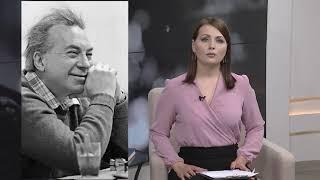 Люди на Дону. Ростислав Плятт.