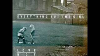 Kid - Everything But The Girl
